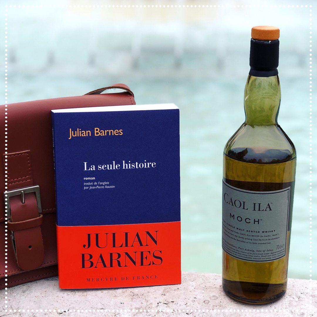 booksnjoy-la-seule-histoire-julian-barnes