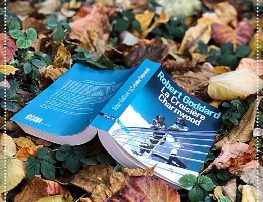 booksnjoy-la-croisiere-charnwood-robert-goddard