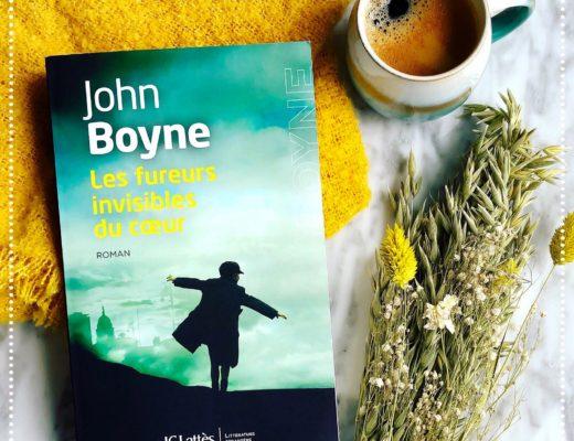 booksnjoy-john-boyne-les-fureurs-invisibles-du-coeur