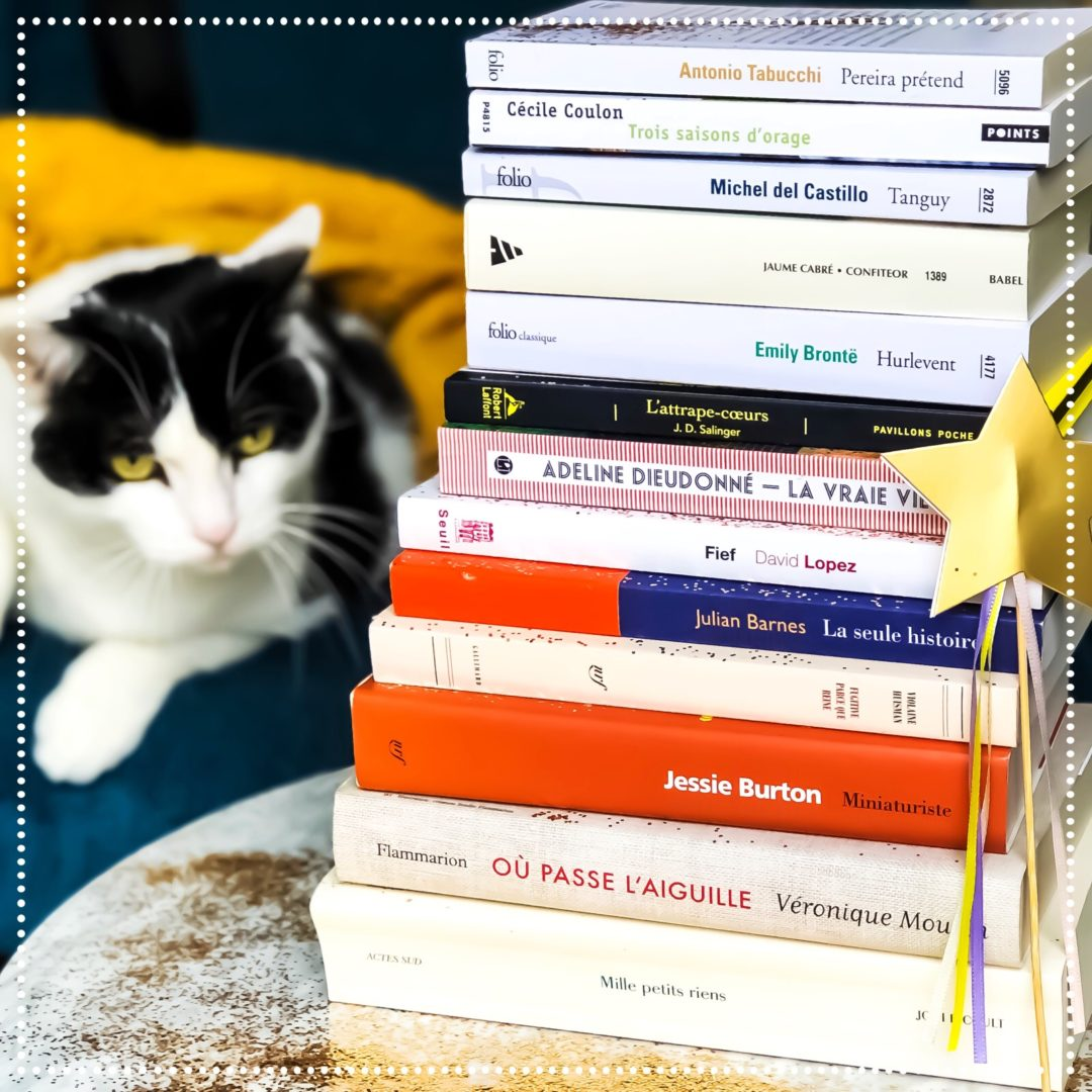 booksnjoy-new-year-bilan-lecture-2018-best-of