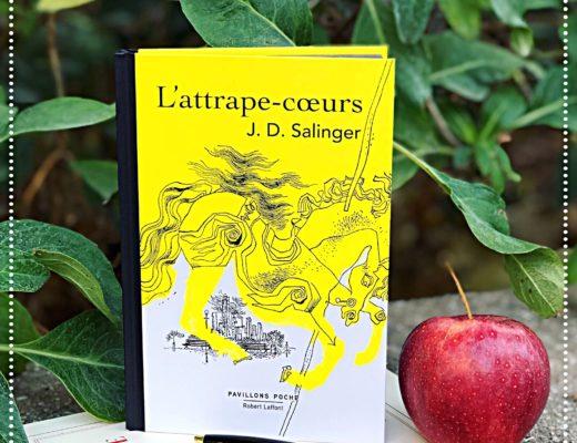 booksnjoy-lattrape-coeurs-j-d-salinger-roman-culte