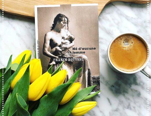 booksnjoy-ne-aucune-femme-franck-bouysse-roman-noir