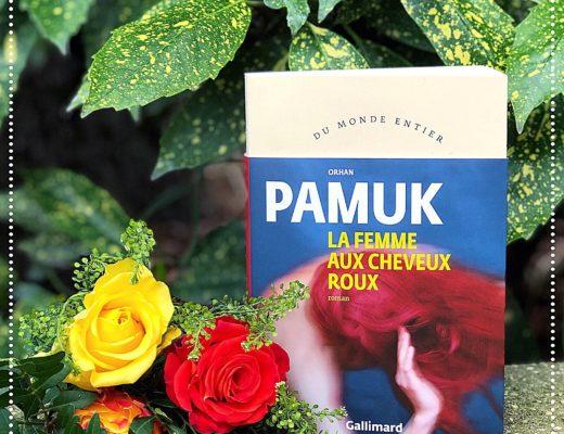 booksnjoy-la-femme-aux-cheveux-roux-orhan-pamuk-mythe-oedipe