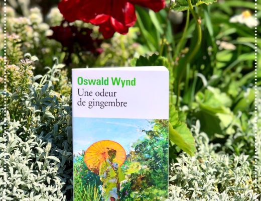 booksnoy-une-odeur-de-gingembre-oswald-wynd-journal-intime-une-femme-asie