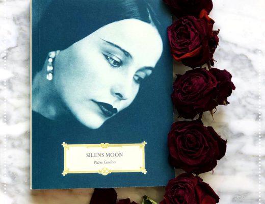 booksnjoy-silens-moon-pierre-cendors-passion