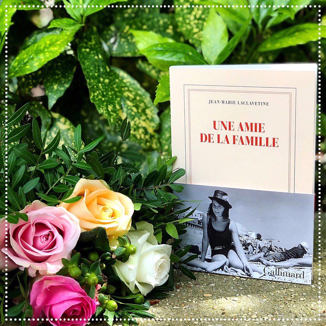 booksnjoy-amie-famille-jean-marie-laclavetine