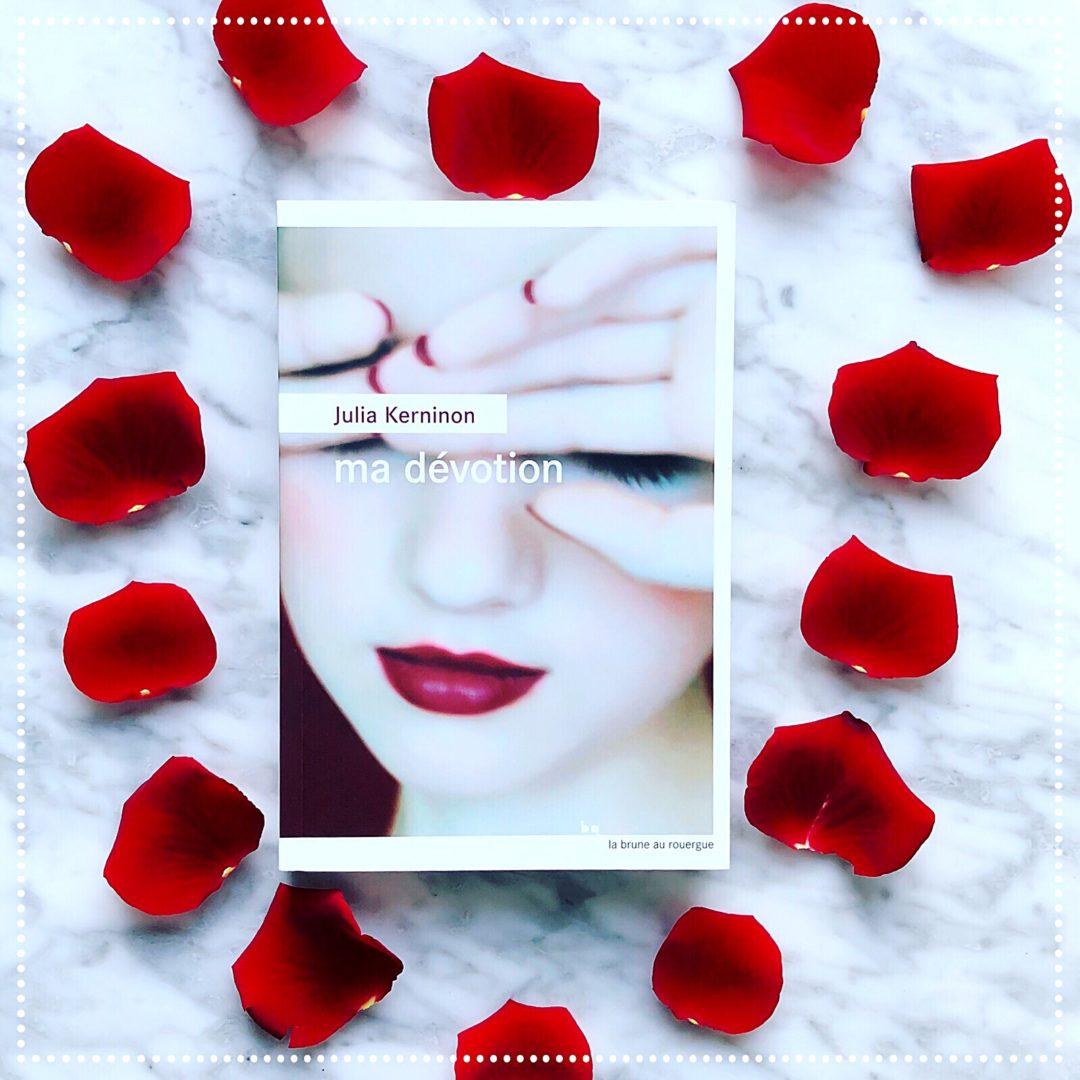 booksnjoy-ma-devotion-julia-kerninon-amour