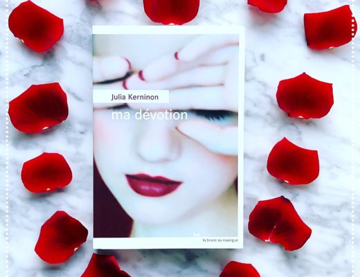 booksnjoy-ma-devotion-julia-kerninon-amour