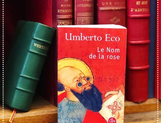 booksnjoy-le-nom-de-la-rose-umberto-eco-polar-medieval