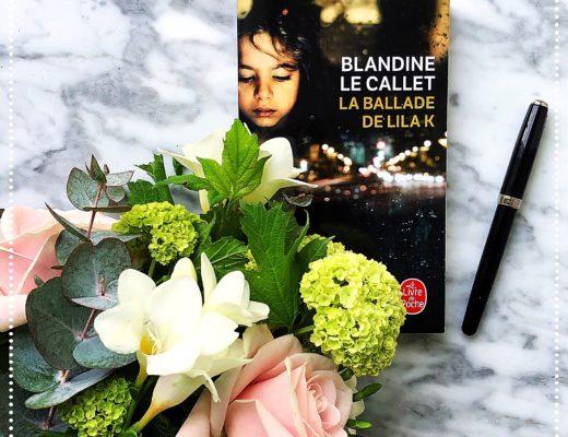 booksnjoy-ballade-lila-blandine-callet-maltraitante-enfantine-quete-verite-dystopie