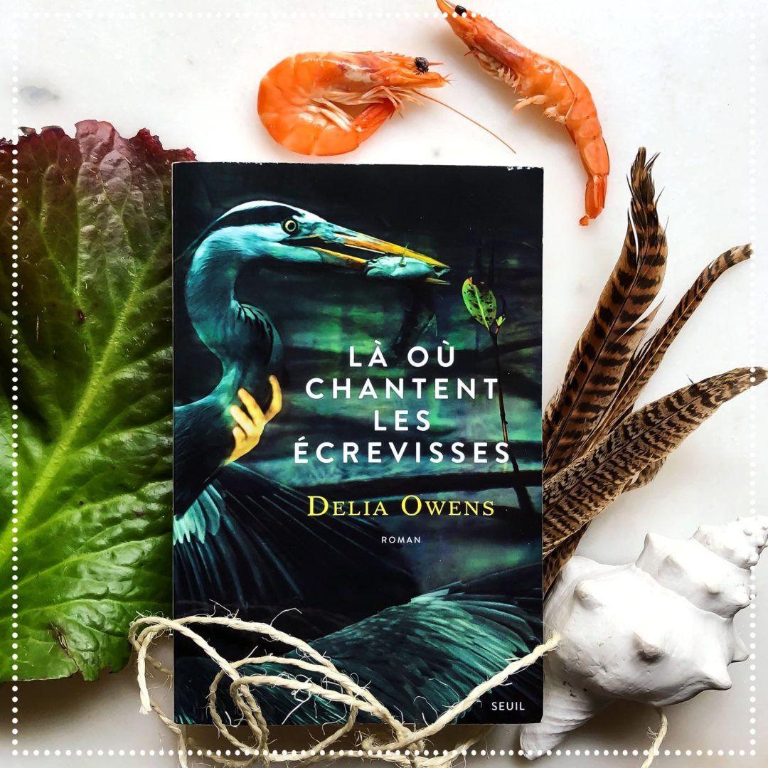 booksnjoy-la-ou-chantent-les-ecrevisses-dolia-owens