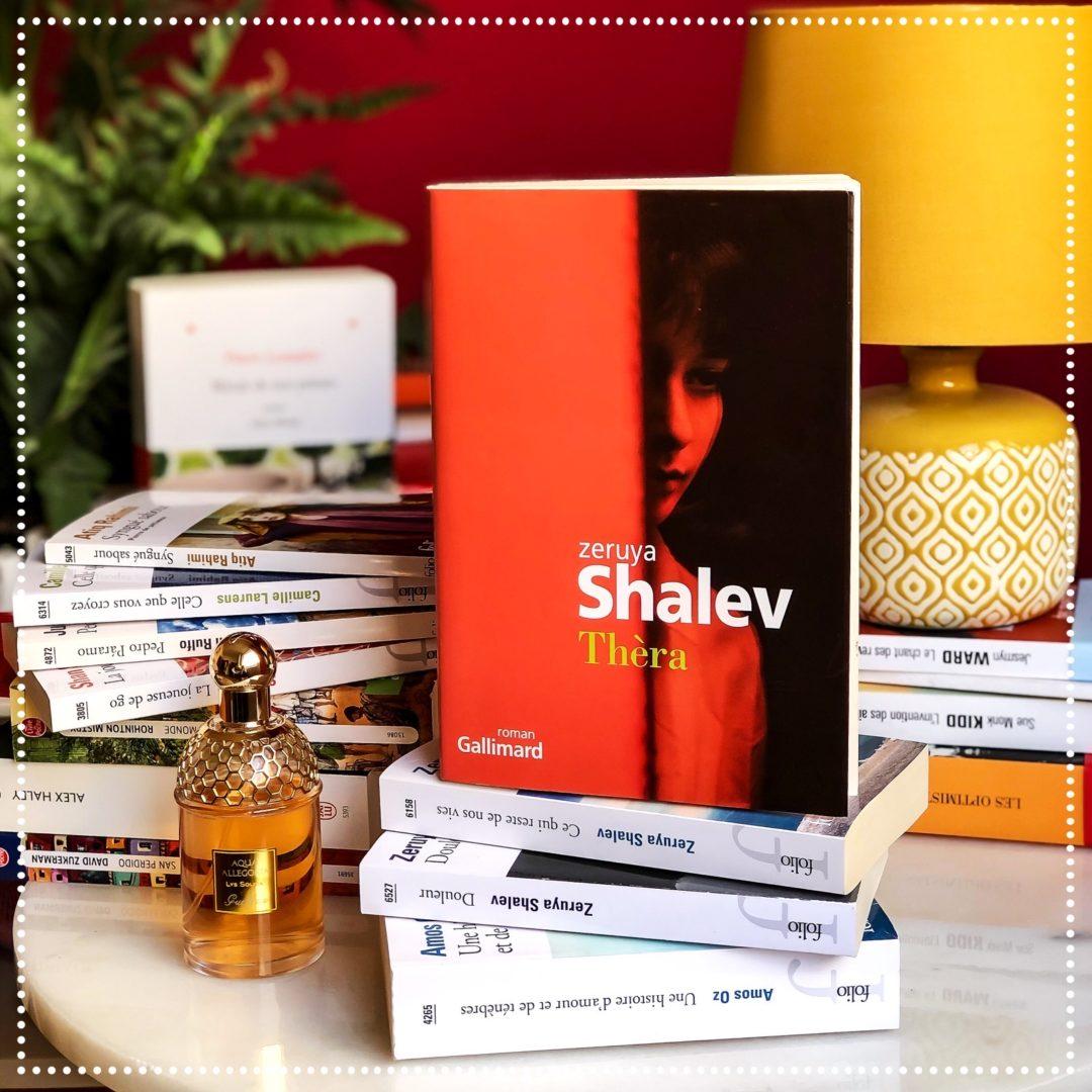 booksnjoy-zeruya-shalev-thera-litterature-israelienne