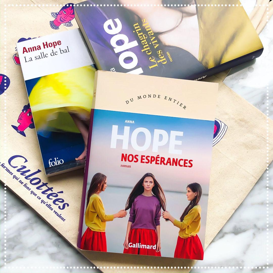 booksnoy-nos-esperances-anna-hope-expectation