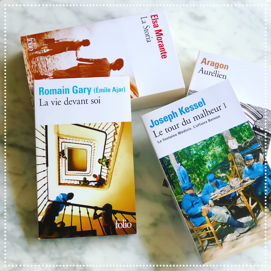 booksnjoy-la-vie-devant-soi-romain-gary-emile-ajar-prix-goncourt