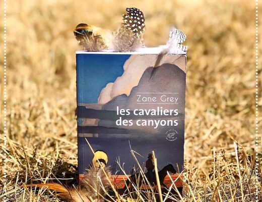 booksnjoy-les-cavaliers-des-canyons-zane-grey-western