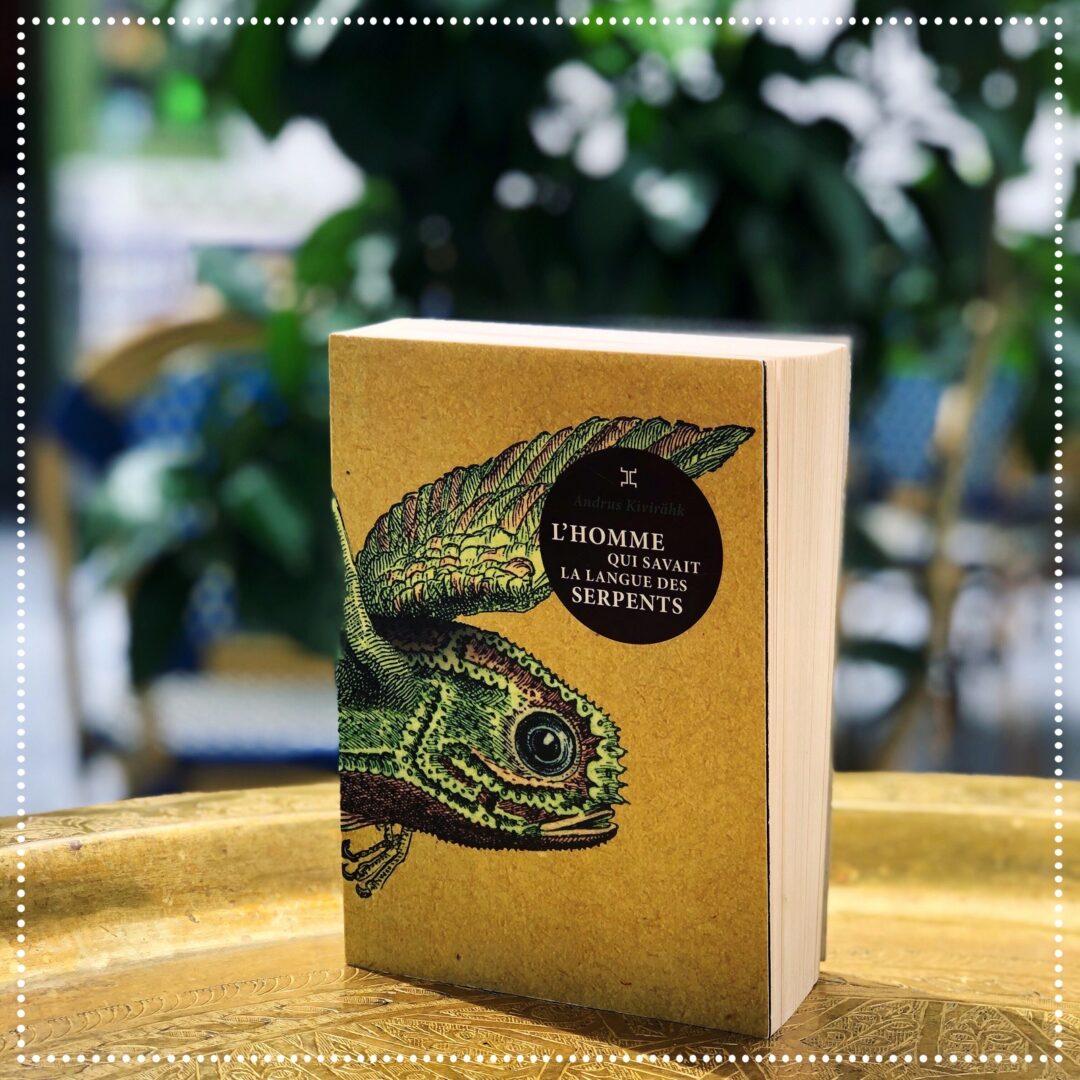 homme-qui-savait-langue-serpents-andrus-kivirahk-grand-prix-imaginaire-2014