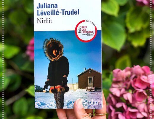 nirliit-juliane-leveille-trudel-grand-nord-canada-premier-roman