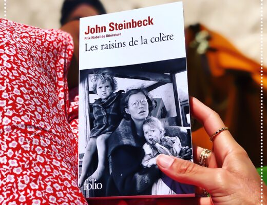 booksnjoy-raisins-colere-john-steinbeck-pulitzer-nobel