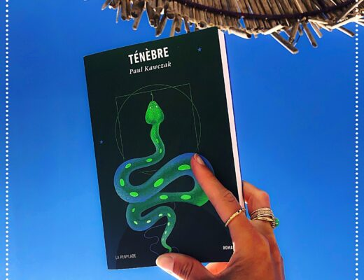 booksnjoy-tenebre-paul-kawczak-prix-express-bfmtv-premier-roman