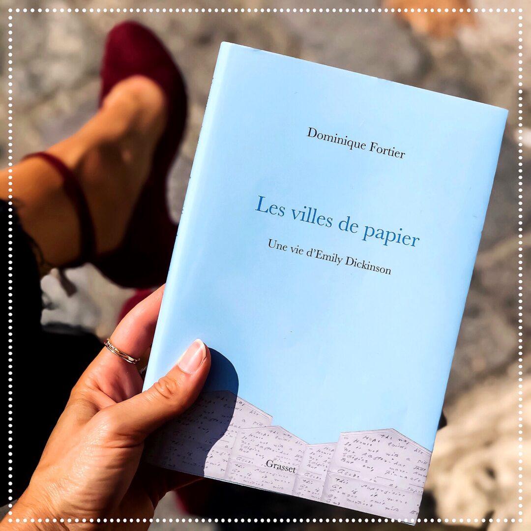 booksnjoy-villes-de-papier-dominique-fortier-emily-dickinson