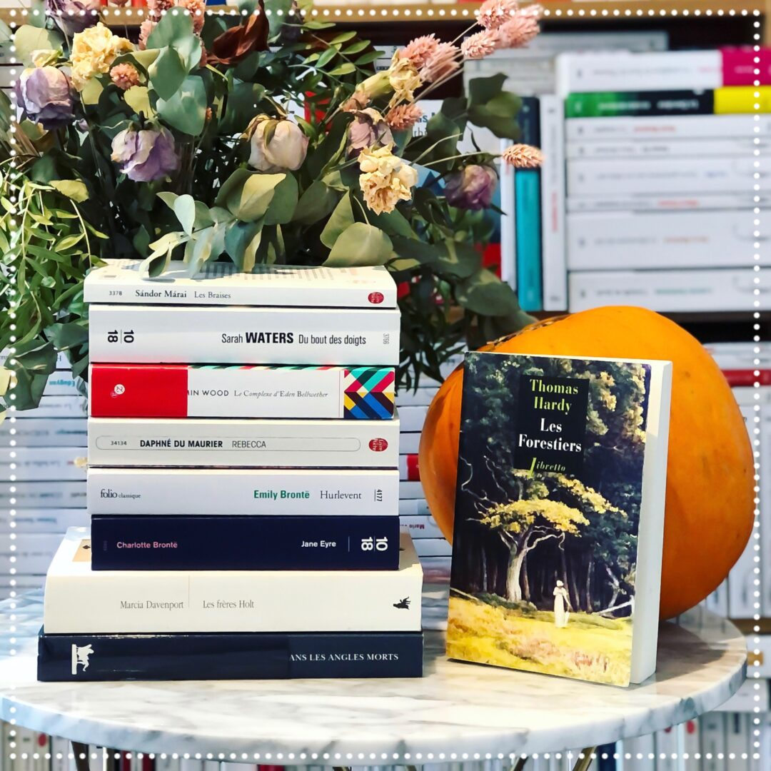 booksnjoy-lectures-automne-halloween-selection-speciale