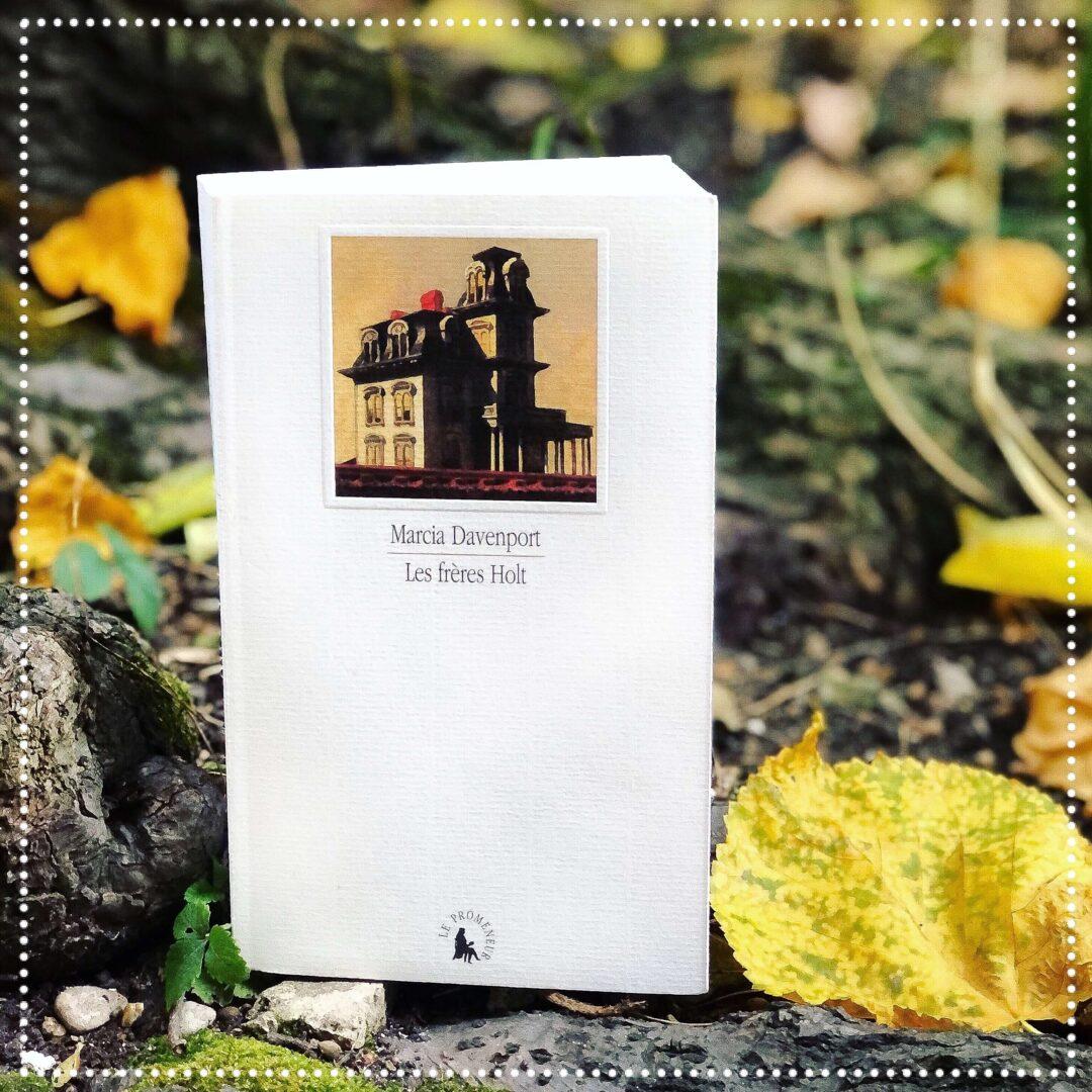 booksnjoy-les-freres-holt-marcia-davenport
