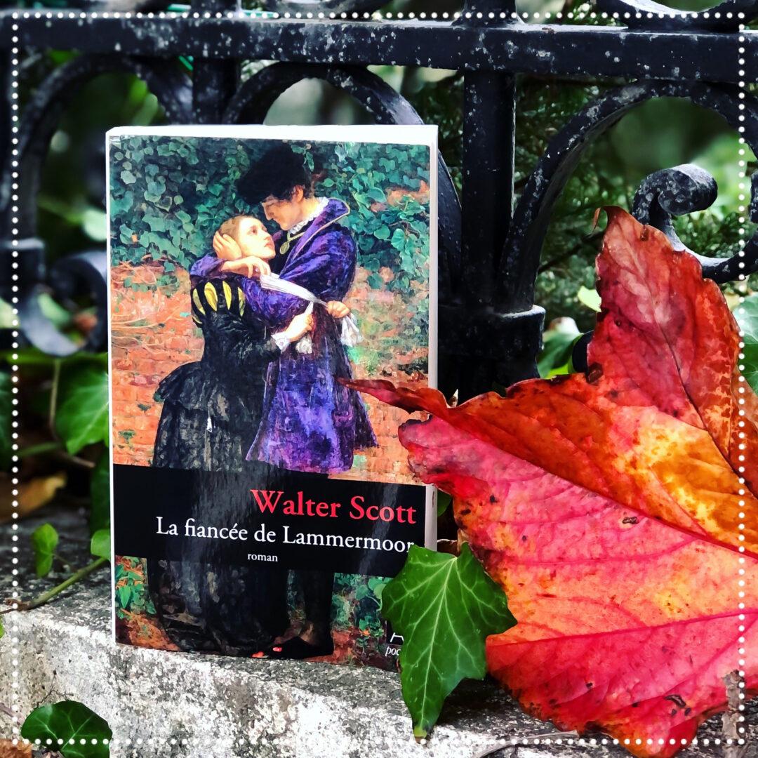 booksnjoy-fiancee-lammermoor-walter-scott-classique-ecosse