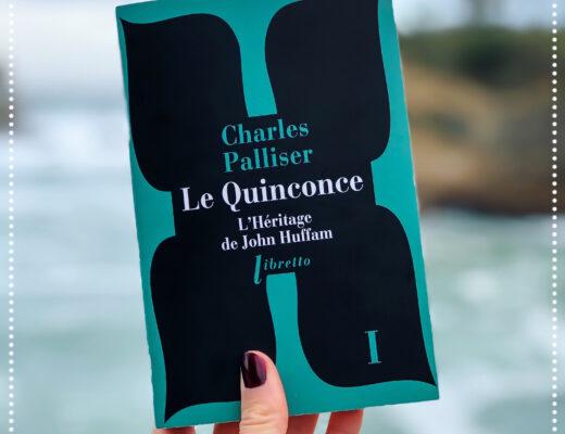 booksnjoy-quinconce-charles-palliser-victorien-saga-historique