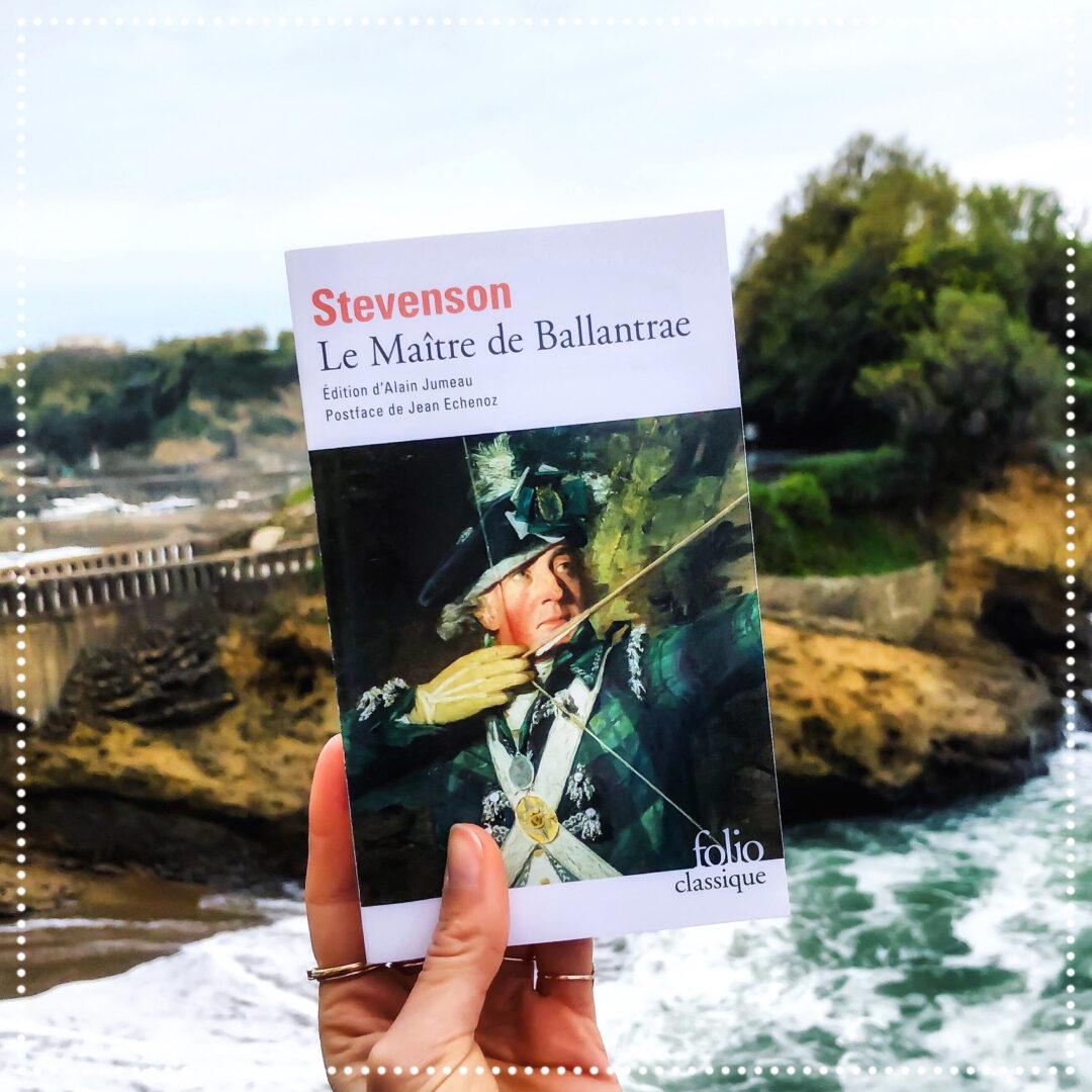 booksnoy-maitre-ballantrae-stevenson-aventure-classique