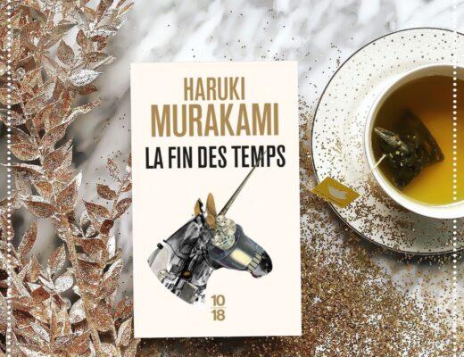 booksnjoy-fin-des-temps-haruki-murakami