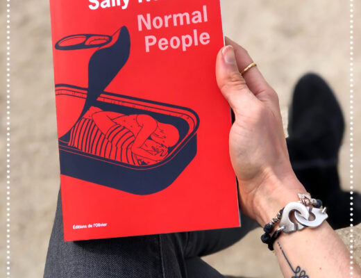 booksnjoy-normal-people-sally-rooney