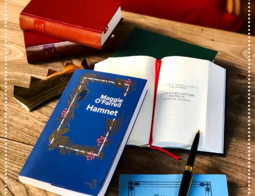 booksnjoy-hamnet-maggie-ofarrell-shakespeare-hamlet