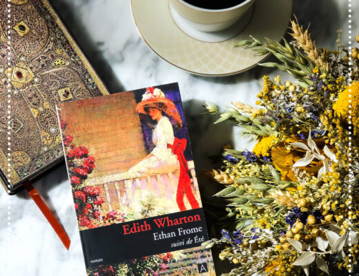 booksnjoy-ethan-frome-edith-wharton