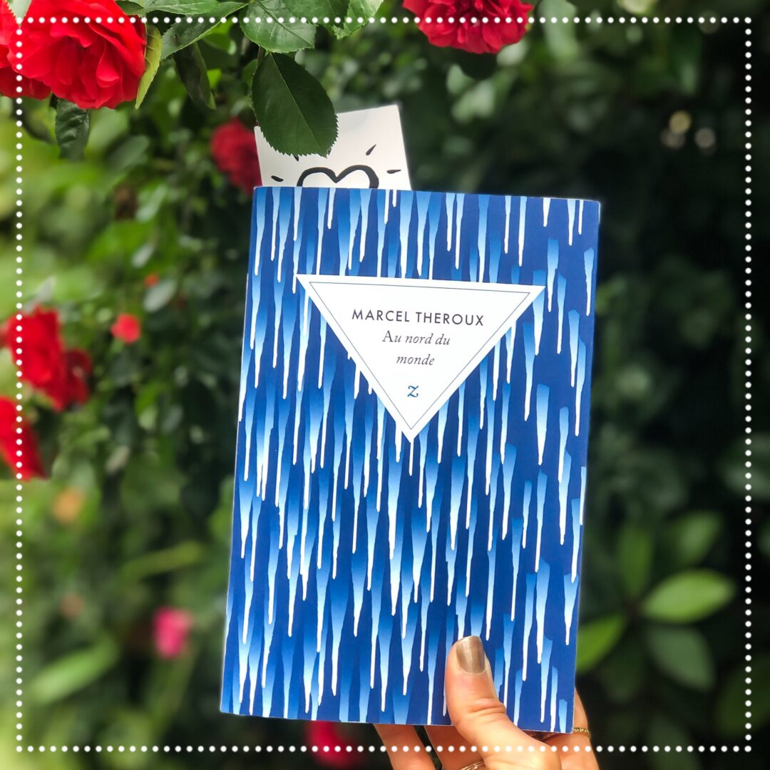 booksnjoy-au-nord-du-monde-marcel-theroux-western-dystopie