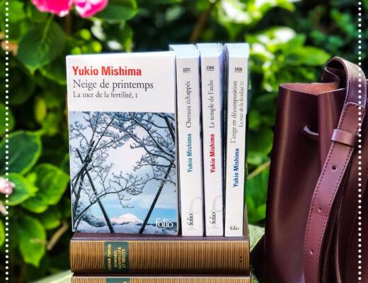 booksnoy-mishima-zweig-woolf