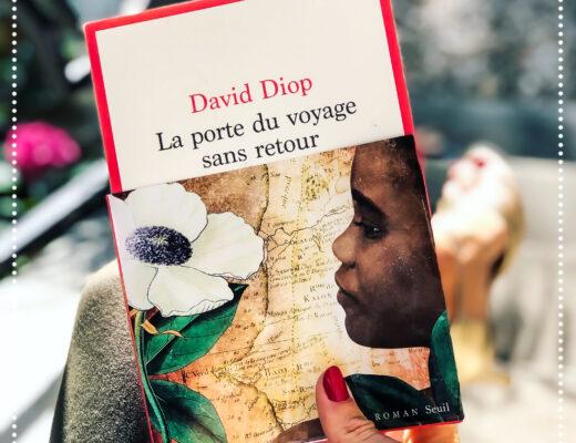 la-porte-du-voyage-dans-retour-david-diop-rentree-litteraire