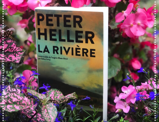 booksnjoy-la-riviere-peter-heller