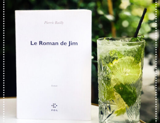 booksnjoy-roman-jim-pierric-bailly-lecture-ete