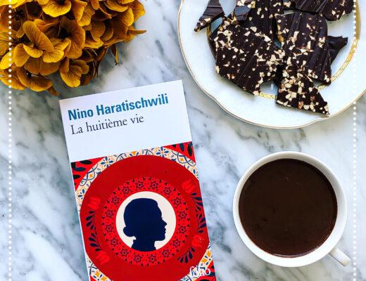 booksnjoy-huitieme-vie-nino-haratiscwili-saga-familiale-georgie
